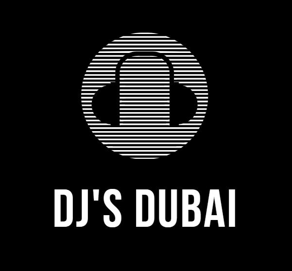 djsdubai.com
